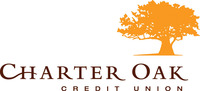 Charter Oak Federal Credit Union