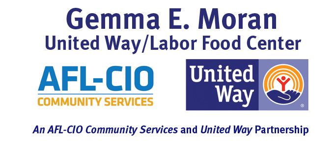 national association of letter carriers food drive united way of southeastern connecticut